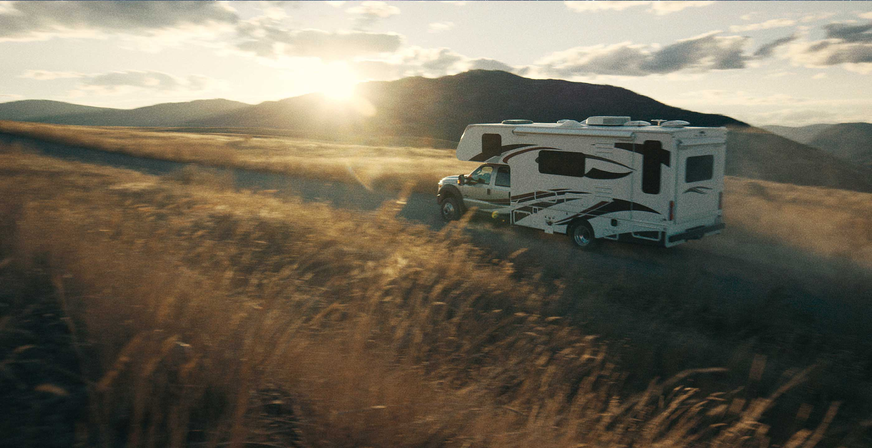 Rv Dealers Rv Sales And Rv Parts