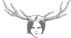 child-elk