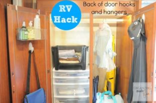 rv-hack-back-door-hangers