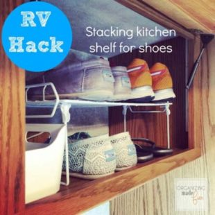 rv-hack-stacking