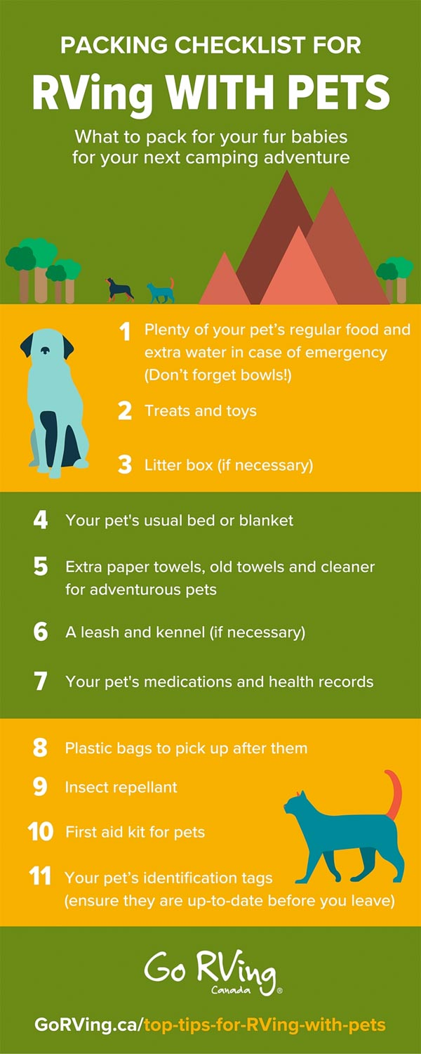 rving-with-pets-infographic