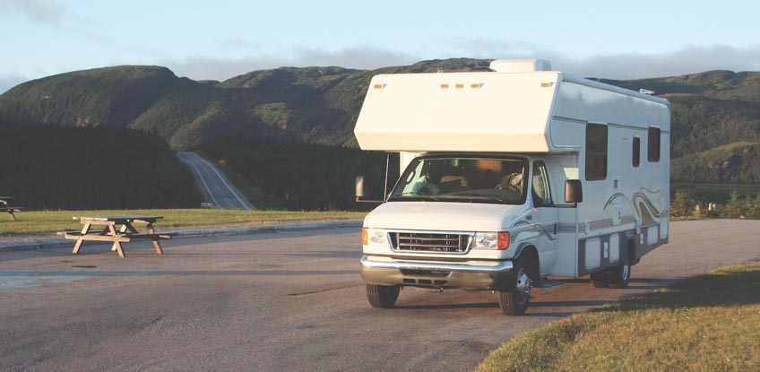 Great Canadian Rv >> 12 Faqs When Buying An Rv Gorving Canada