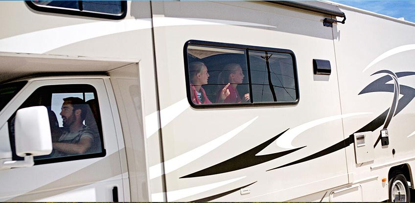 Image result for Rv Rental Tips