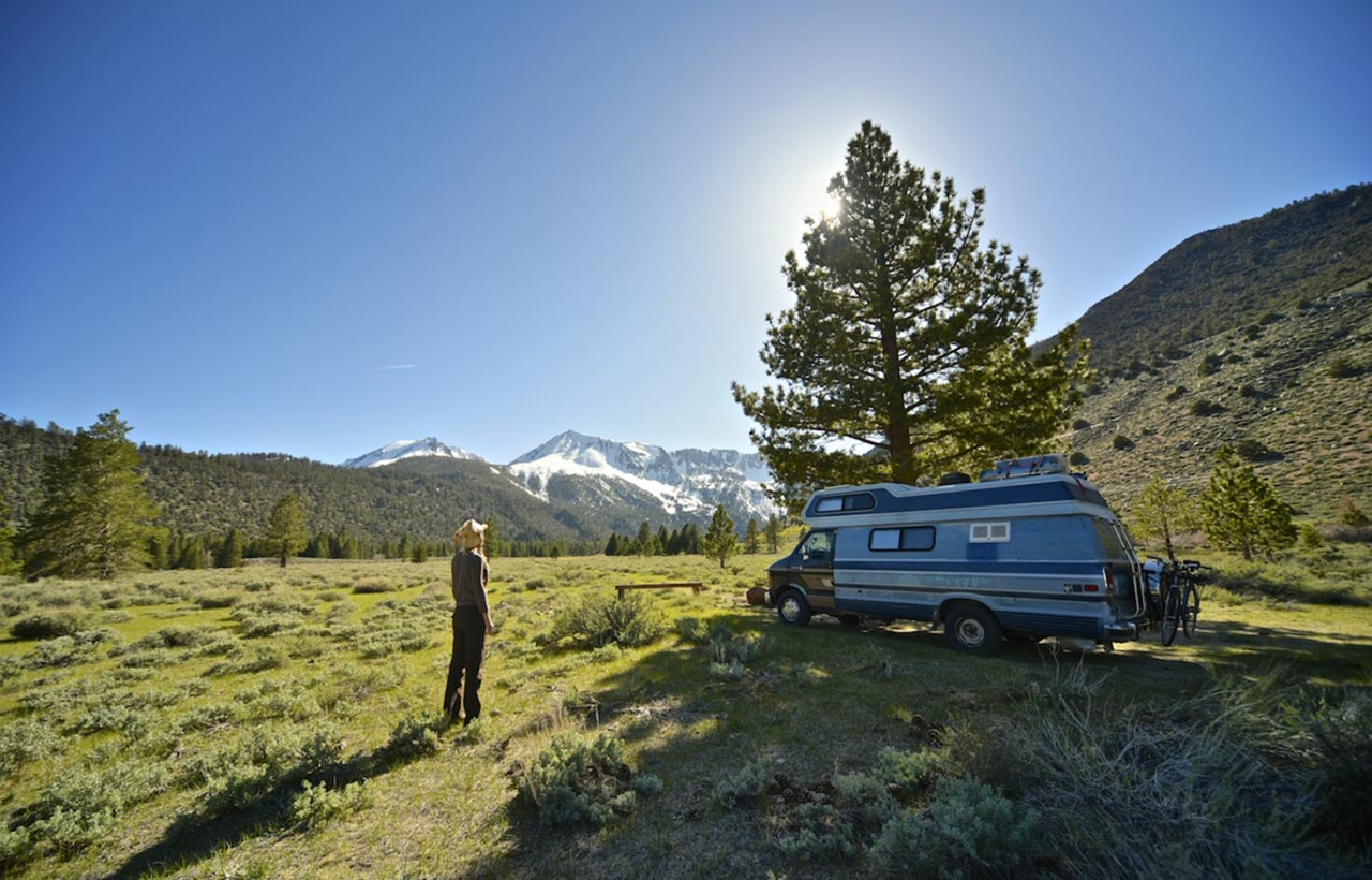 Planning A Road Trip >> Top Tips For Planning An Extended Road Trip Gorving Canada