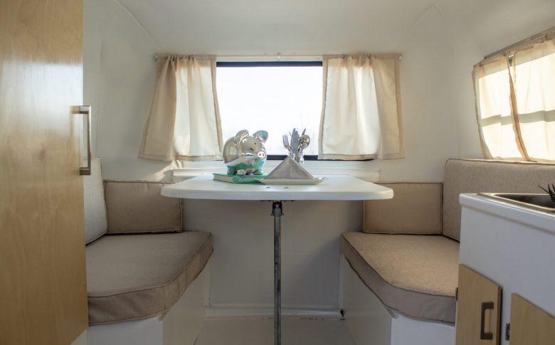 RV Blog - RV camping tips